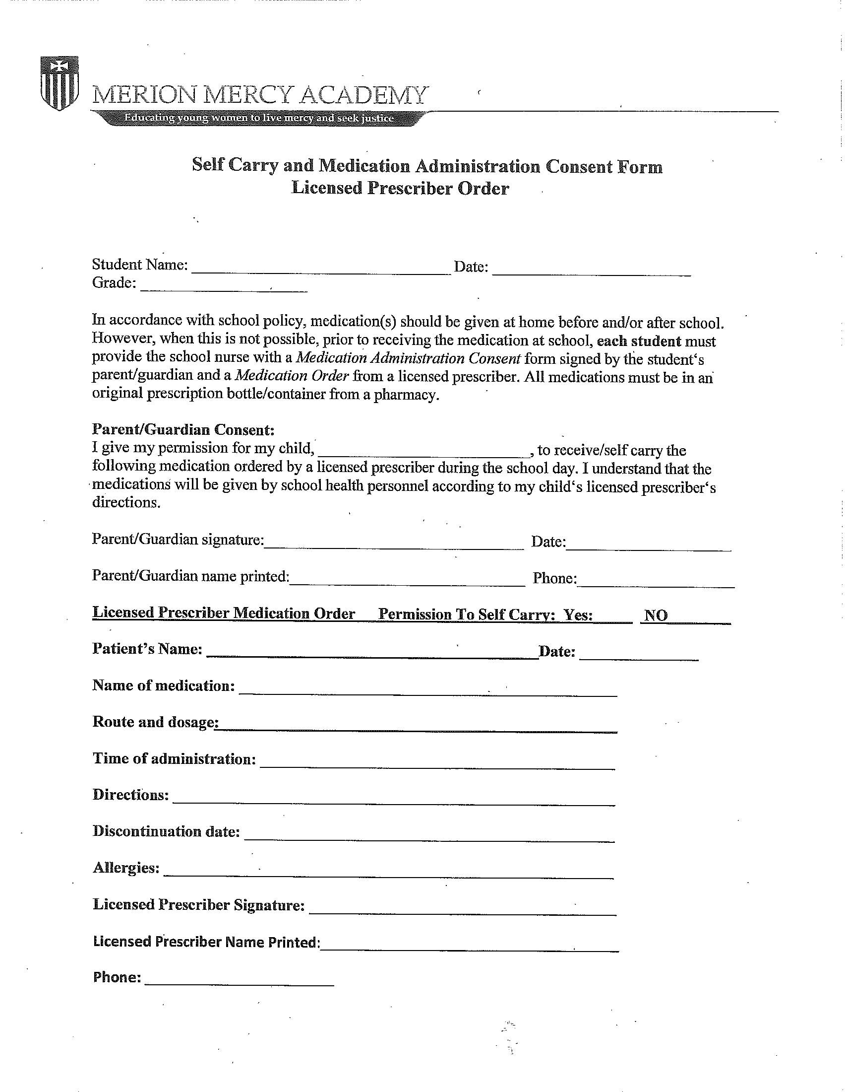 Dating parental consent in pa